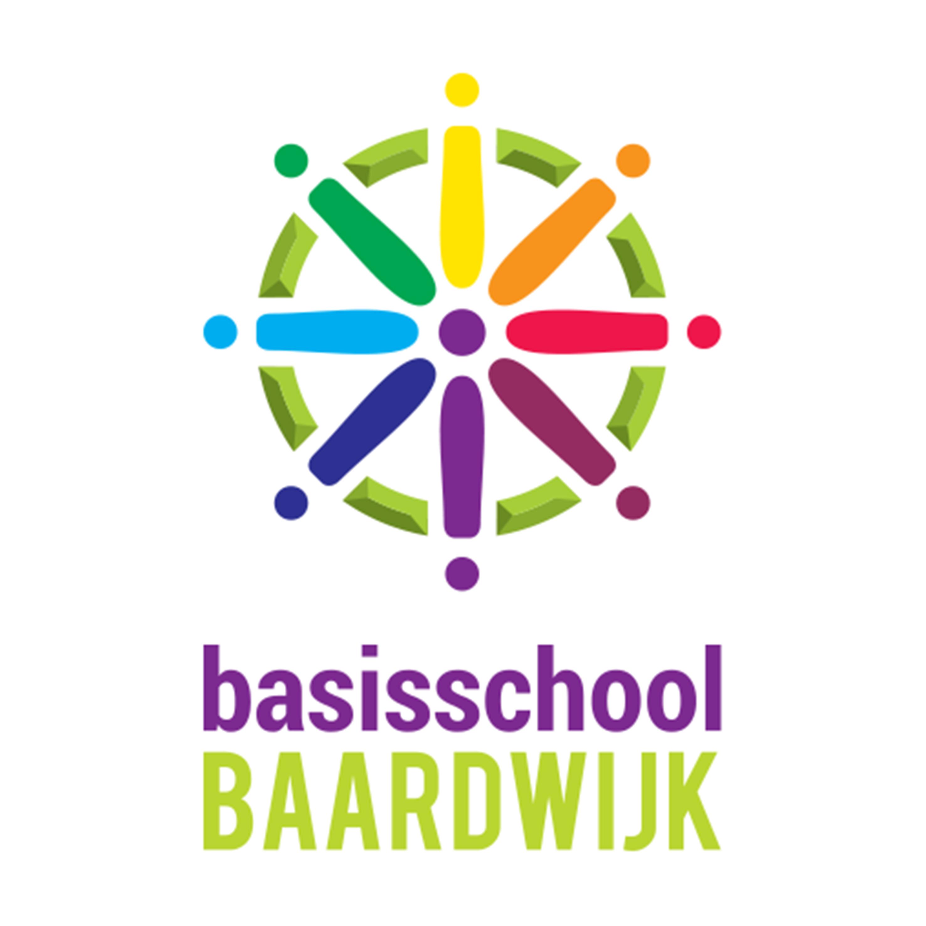 Basisschool - Baardwijk